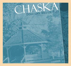 Chaska Master Plan