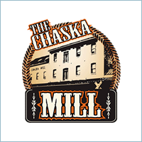 Chaska Mill