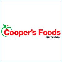 Cooper Foods