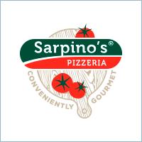 Sarpinos