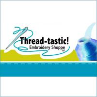 Thread Tastic