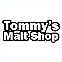 Tommys Malt Shop