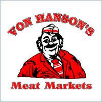 Von Hanson's