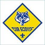 cub-scouts-square
