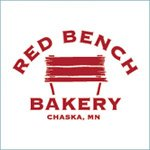 red-bench-bakery