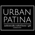 urban-patina