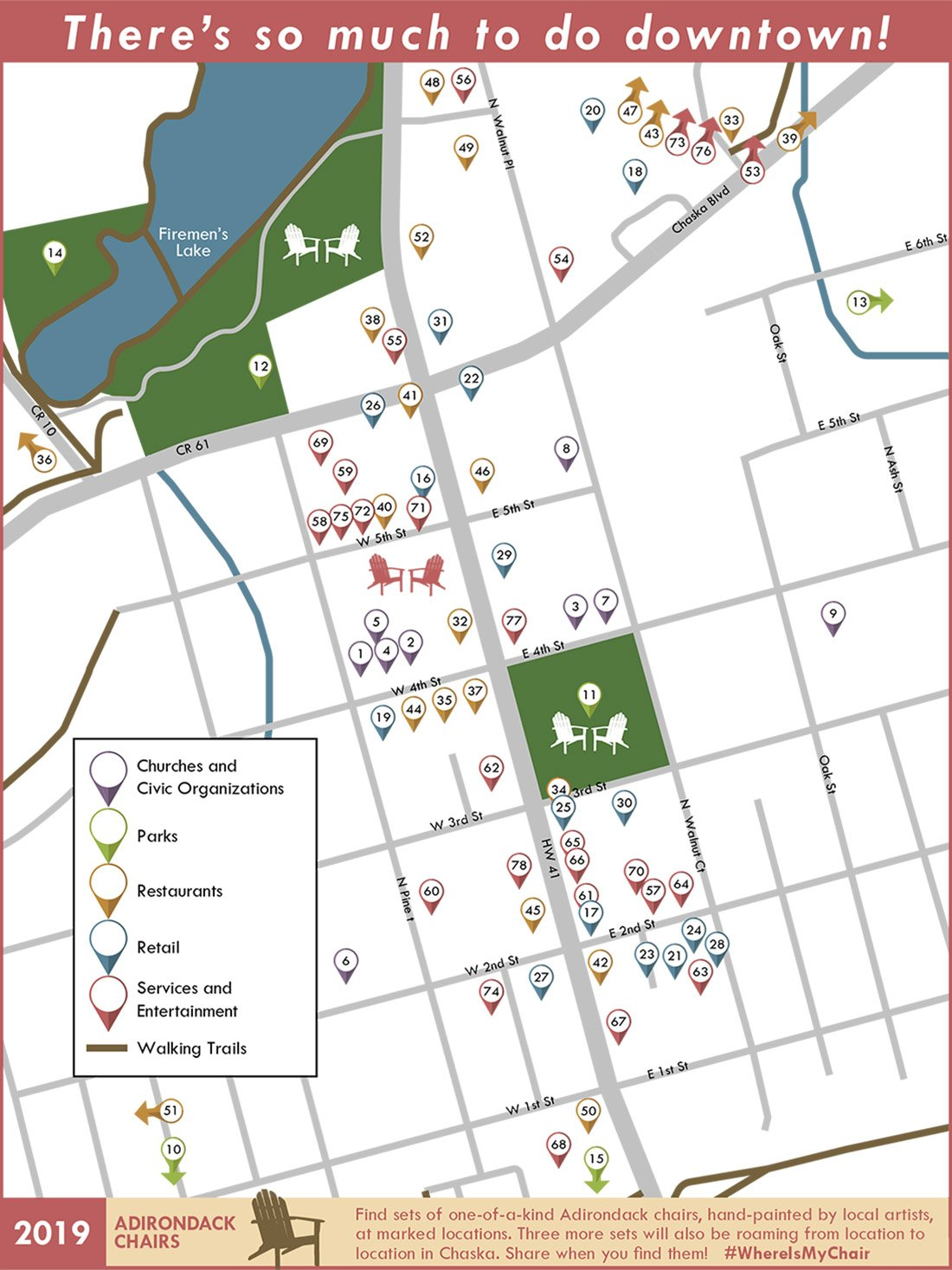 Downtown-Chaska-Map-2019
