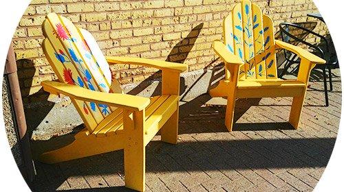 Chairs-Cynthia-Anderson