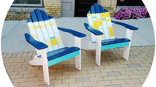 Chairs-George-Crockett