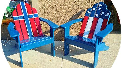 Chairs-Linda-Jo-Stuckey