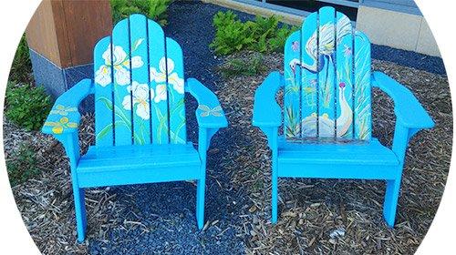 Chairs-Noel-Van-Tol