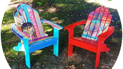 Chairs-Sue-Thompson