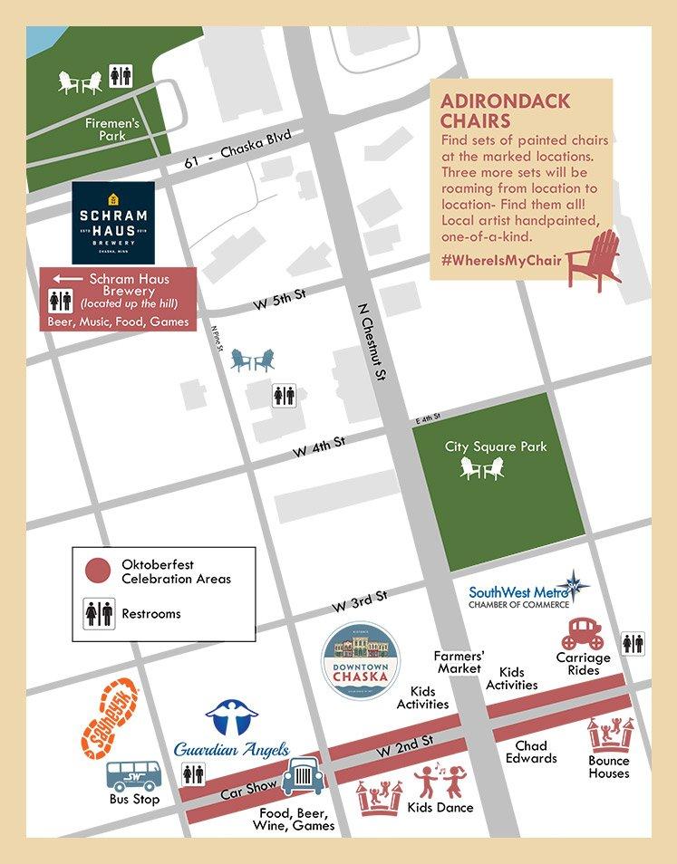Map-oktoberfest