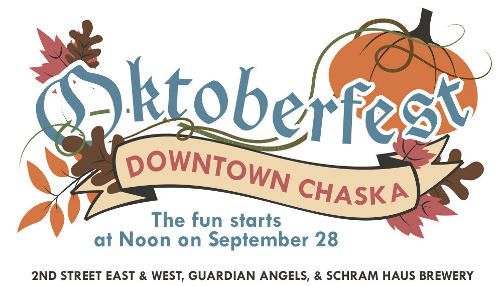 Oktoberfest-header-2019