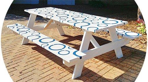Table-Jeff-Lenzmeier
