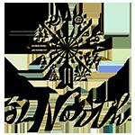 32-north