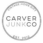 carver-junk-co