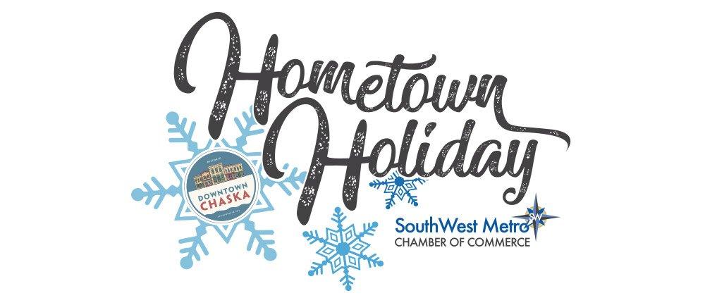 header-hometown-holiday