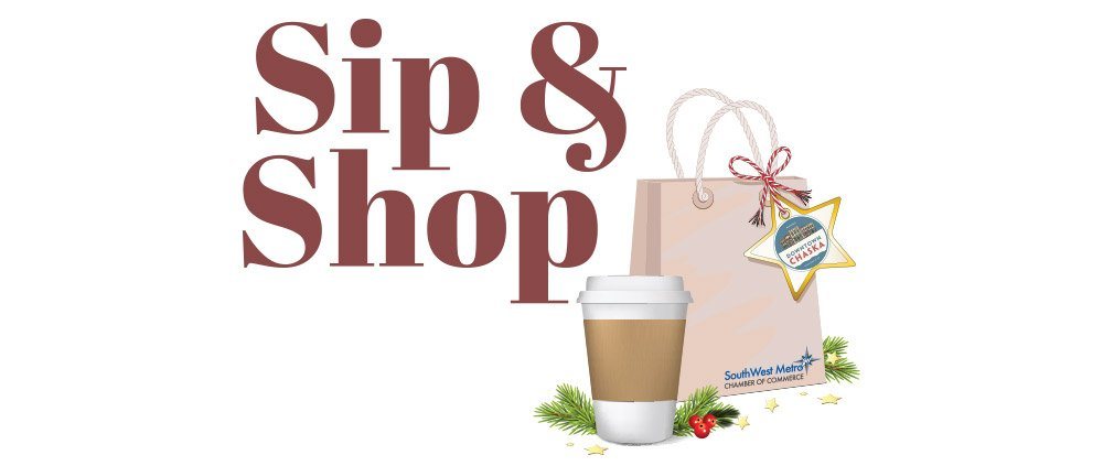 header-sip-shop