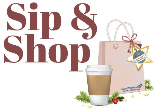 sip-and-shop