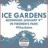 Ice-Gardens-3