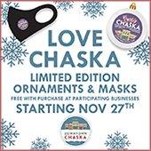 Ornament-masks-3