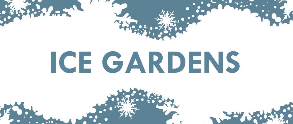 ice-gardens-header