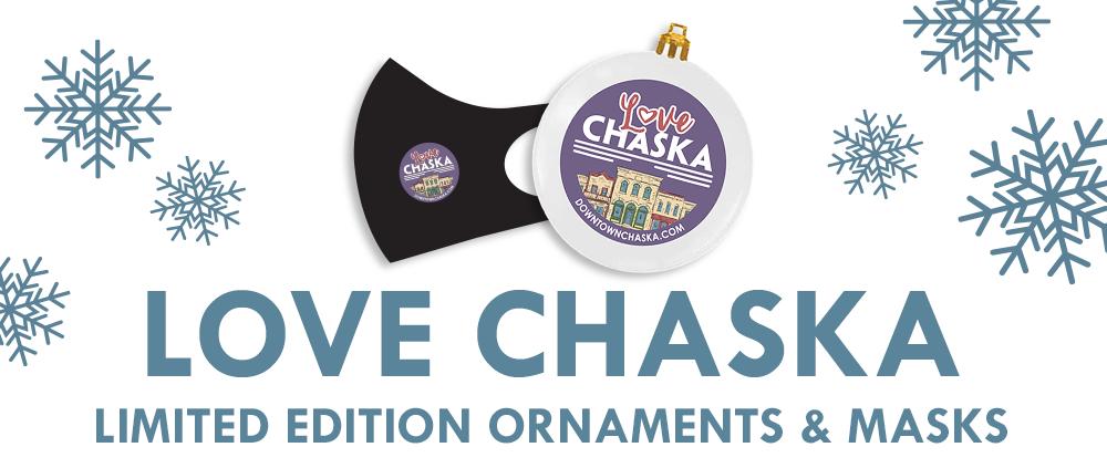 love-chaska-ornament-header