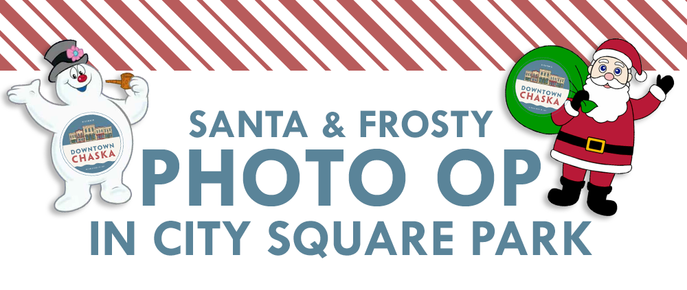 santa-frosty-photo-op-header