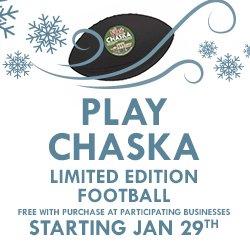 Play-Chaska-Football
