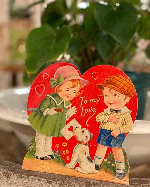 501-valentines