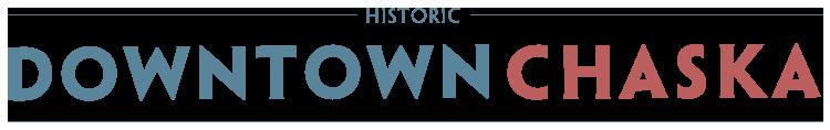 Downtown Chaska Logo