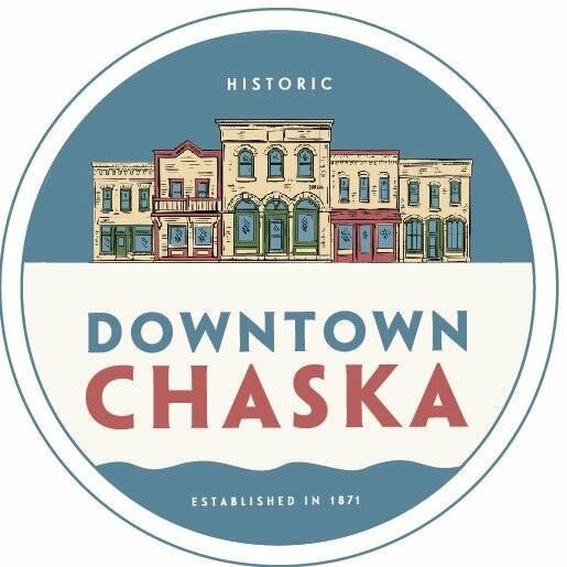 Downtown Chaska